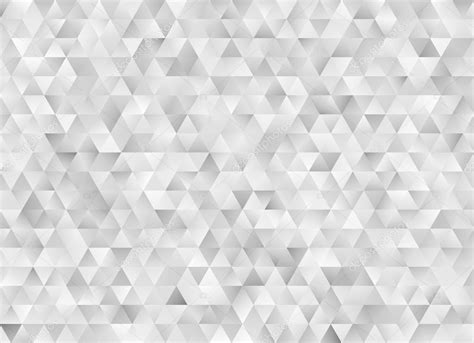pattern stock photo abstract black and white geometric triangle pattern