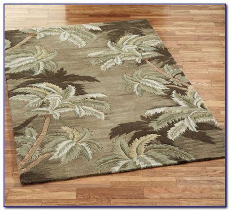 palm tree area rug palm tree area rugs rugs home design ideas b1pmwybd6l62597