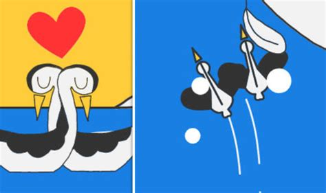 doodle 4 olympics winter olympics 2018 doodle hails valentines day