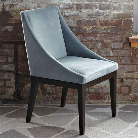 blue furniture design ideas   versatile