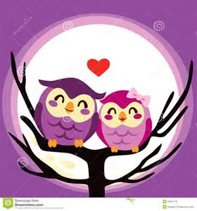owl lover love owl clipart