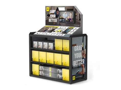 design concept inc trx retail display concept designs inc palo alto ca