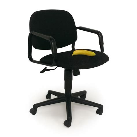 90 Off Swivel Computer Chair Chairs Swivel Computer Chairs