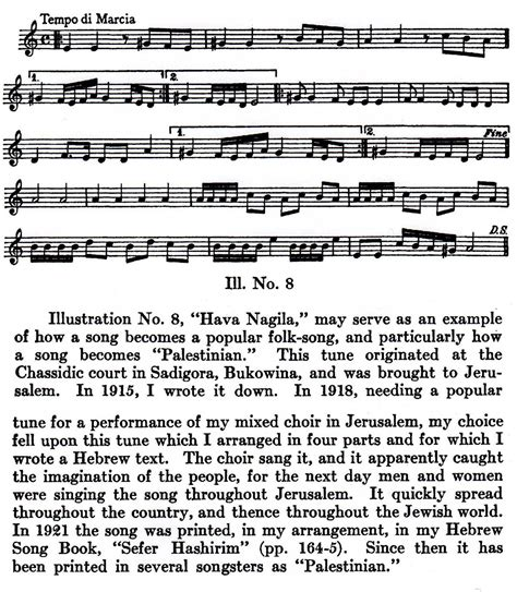 the musical tradition of the eastern european synagogue volume 3a the sabbath service judaic traditions in literature and books musical characteristics of east european folk song