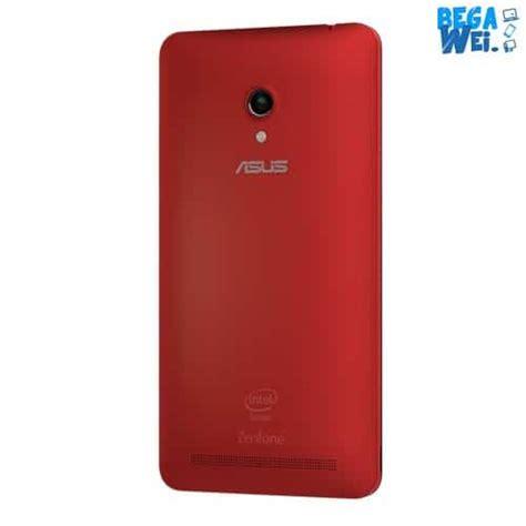 Spesifikasi Tablet Asus Zenfone C spesifikasi dan harga asus zenfone 6 begawei