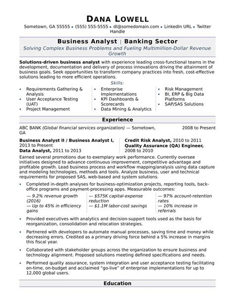 business analyst report template spreadsheet templates project expense report template