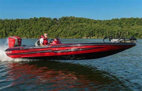 bass cat boat parts basscat new boat models century marine