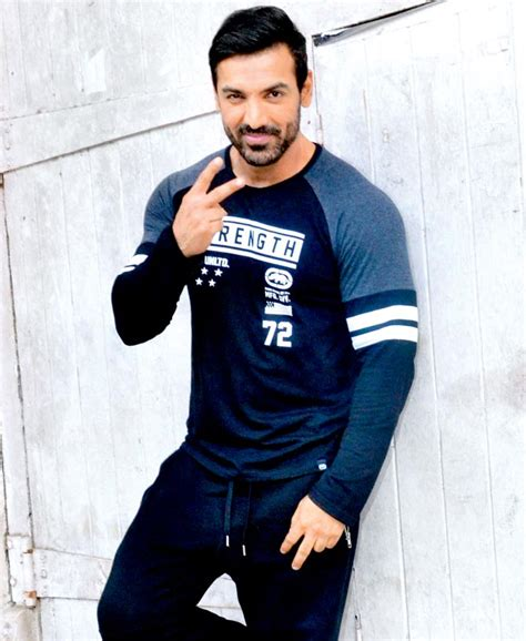 john abraham john abraham beats three biggies for pokhran film