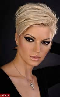 best hairstyles short hair collections