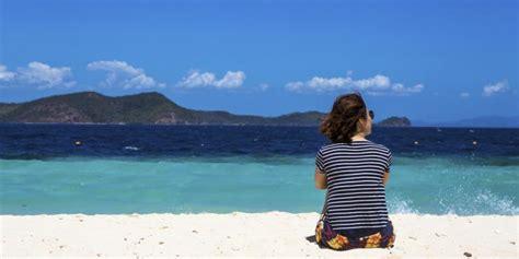 membuat video traveling 11 alasan quot traveling quot membuat kita lebih bahagia thera