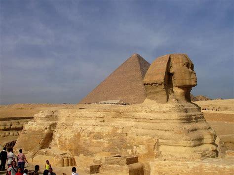 imagenes de esfinges egipcias para dibujar egipto