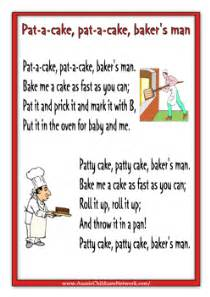 How To Tell If A Dog Is Blind Rhymes Posters Aussie Childcare Network