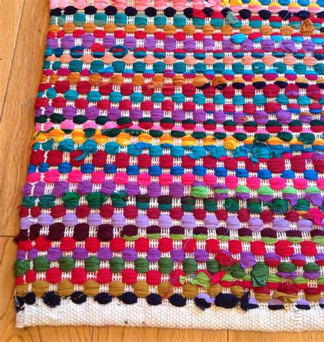 how to make rag rugs uk rag rug uk roselawnlutheran