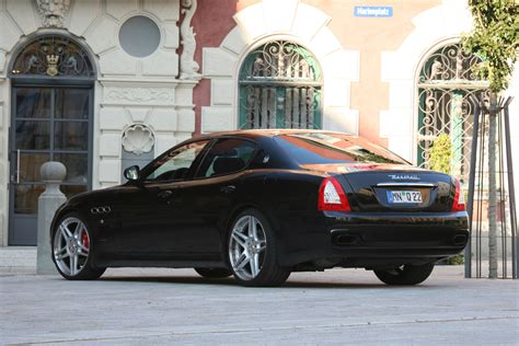 maserati quattroporte 2010 related keywords suggestions for maser quattroporte 2010