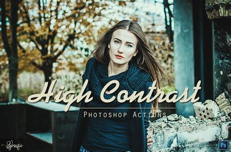 high key photoshop action by allthingsprecious on deviantart 50 high contrast photoshop actions by symufa on deviantart