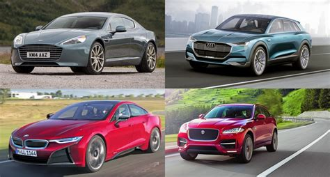 the future of tesla motorburn 5 potential tesla fighters of the near future
