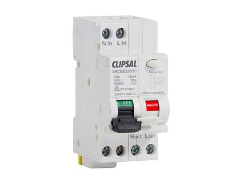 catalogue clipsal by schneider electric