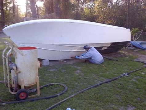 formula boats for sale europe boat wanted used boats wanted project boats