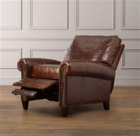 baby leather recliner pin by leah moss on mbr pinterest
