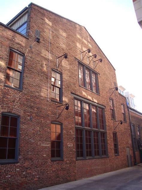 converted warehouse architecture get the look brickwork inspirational loft