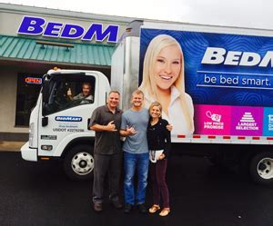 Bedmart Opens Its First Sleep Shop In Hawaii Furniture Today