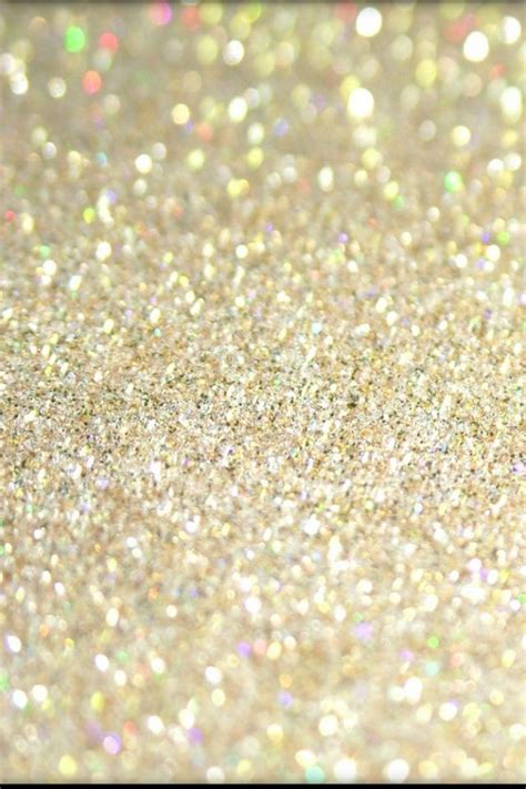 glitter wallpaper next 68 hd glitter wallpaper for mobile and desktop