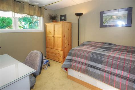 used murphy beds for sale murphy bed for sale kelowna best murphy bed s diningroom