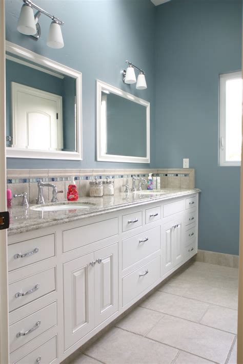 how much to redo bathroom how much to redo a bathroom bathroom traditional with