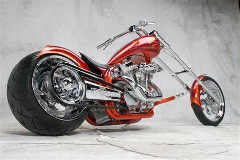 american biker motorcycles updates american chopper bikes