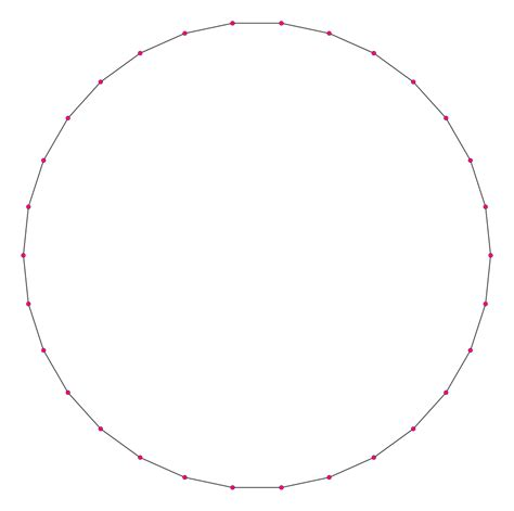 File regular polygon 30 svg wikimedia commons