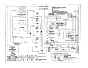 kenmore dishwasher panel schematic kenmore get free image about wiring diagram