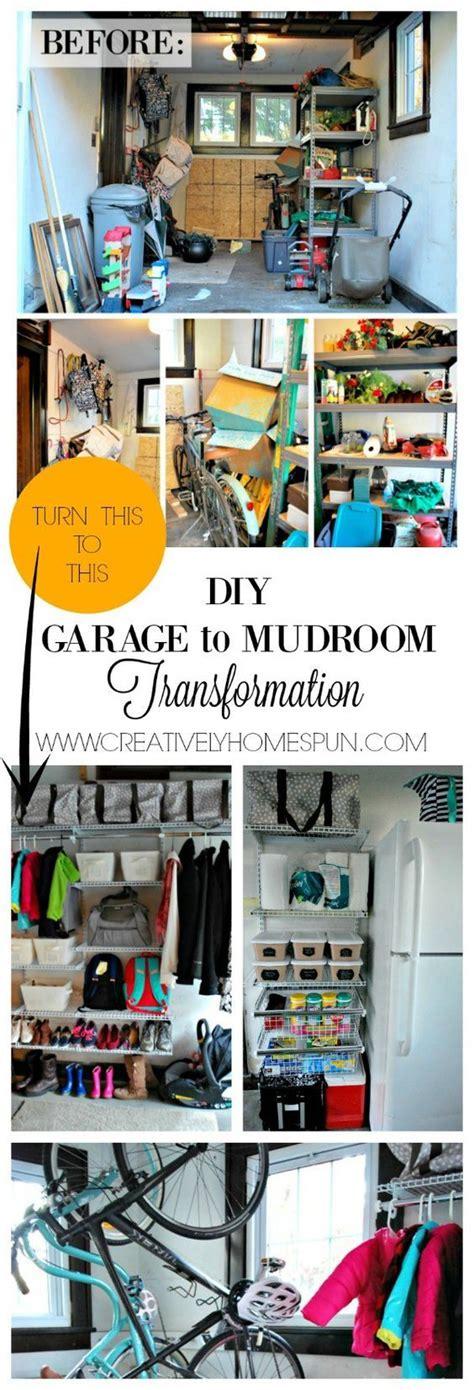 Garage Storage Ideas Rubbermaid 25 Best Ideas About Rubbermaid Garage Storage On