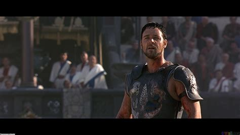 film gladiator streaming hd gladiator and soldier quotes quotesgram