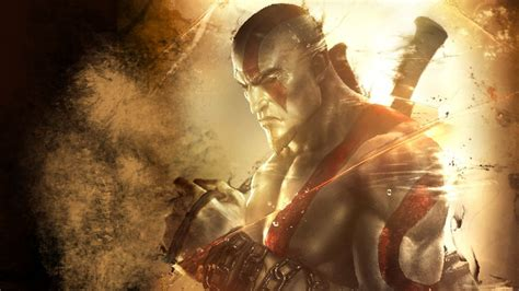 film god of war complet god of war 15032 1366x768 px hdwallsource com