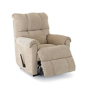 lane eureka recliner lane 174 eureka stone wall saver recliner bon ton