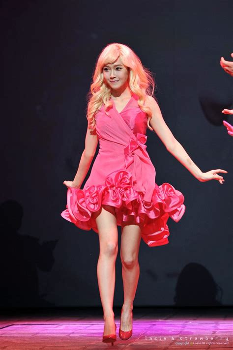 sissy womanless beauty pageant 259 best images about womanless beauty pageant on pinterest