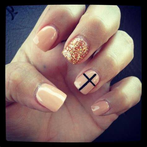 cross pattern nails pin by misty fairless on nails pinterest nail art