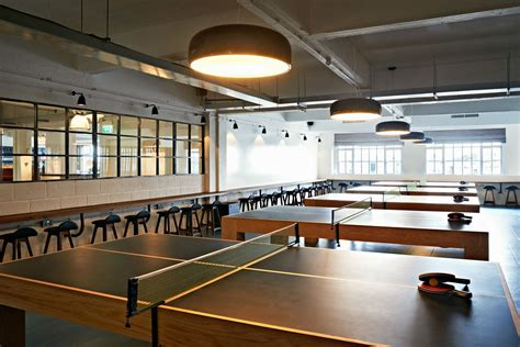 ping pong table for apartment size of ping pong table room decorative table decoration