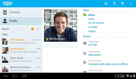 skype free im and calls apk skype free im calls apk get android apps free apk downlaod apk directly