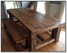 Dining Room Table Reclaimed Wood Reclaimed Wood Dining Table Uk Home Design Ideas