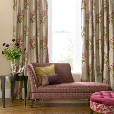 wholesale curtain fabric melbourne discount curtains melbourne 28 images cheap curtains