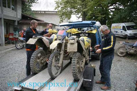 Motorradhandel Racing by Rameis Racing Motorrad Fotos Motorrad Bilder