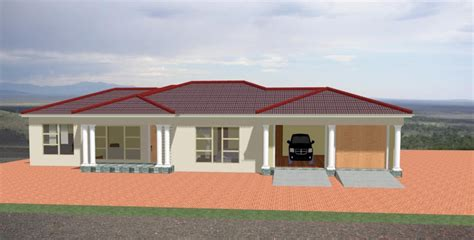home design za archive house plans for sale malamulele olx co za