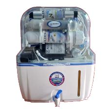 aileron water purifier price 2018 models specifications sulekha water purifier