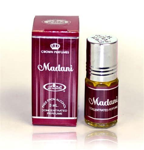 Parfum Lovely Biangbibit 100ml By Al Rehab madani al rehab parf 252 m 246 l parf 252 m ohne alkohol style