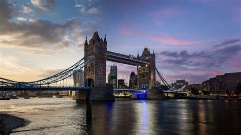 london time lapse 2013 youtube welcome to london time lapse