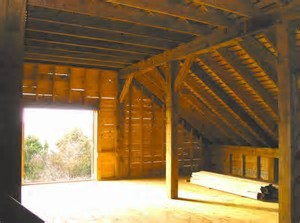 Image result for haybarn free images