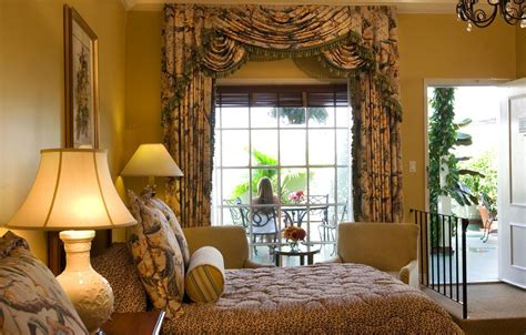bienville house new orleans bienville house luxury new orleans hotel accommodations