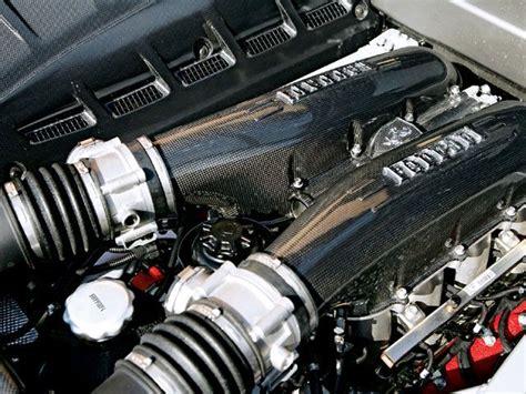 small engine repair training 2008 ferrari 430 scuderia interior lighting ferrari 430 scuderia y 430 spyder 16m
