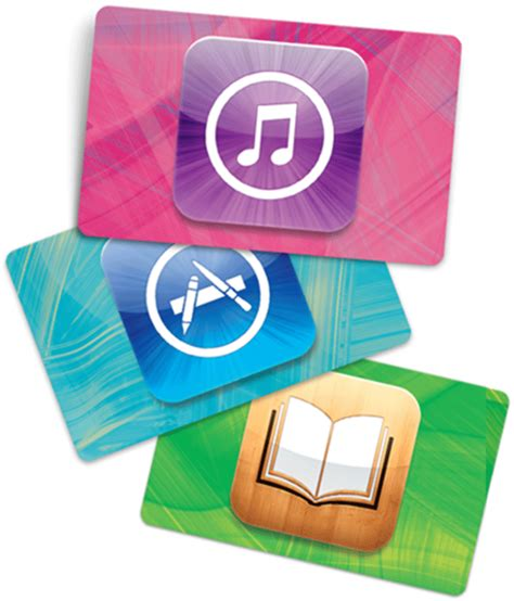 Where Can I Use My Itunes Gift Card - if you can t redeem your itunes gift card or code audio perception